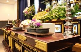 葬儀業者を選ぶタイミングは?